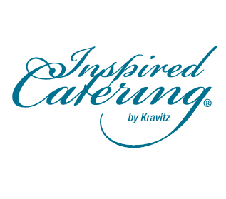 Inspired Catering by Kravitz